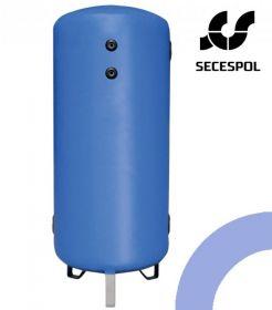 Akumulační nádrže chladu ve 3 typech - 1125341 -