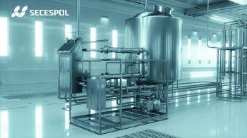 Návrh výměníků tepla s aplikacemi - farmaceutické výměníky a jiné speciální případy