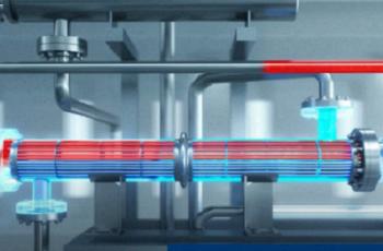 Získejte více informací o produktových řadách a kvalitě výrobků SECESPOL-CZ